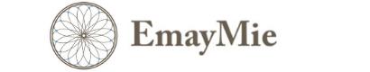 EmayMie BLOG